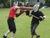 fighting-mae-sown-soks-3