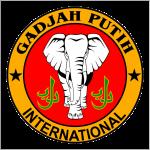 GadjahPutihInternational
