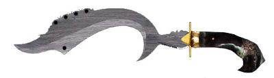 Kujang