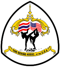 Thai Boxing Assn USA