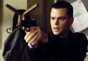 2739741-jason_bourne