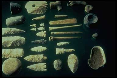 national_park_stone_tools