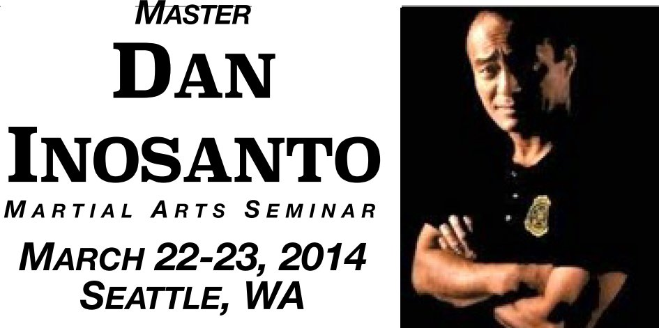 GuroDanInosanto-Seattle