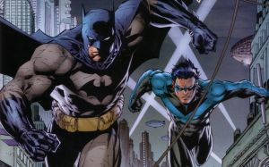 batman-nightwing-300x600