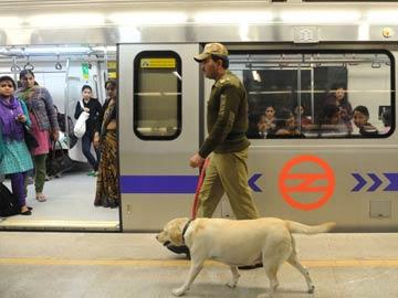 delhi_metro_afp_360x270