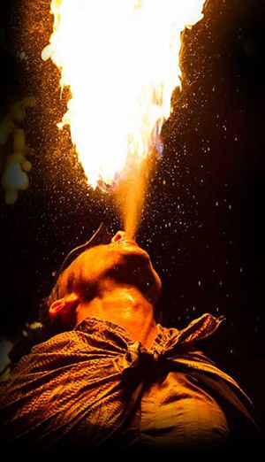 light-water-drums-fire-breathing