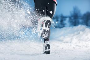 winter-exercise-running-290x193