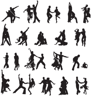 silhouettes-of-couples-ballroom-dancing-vector-1007136