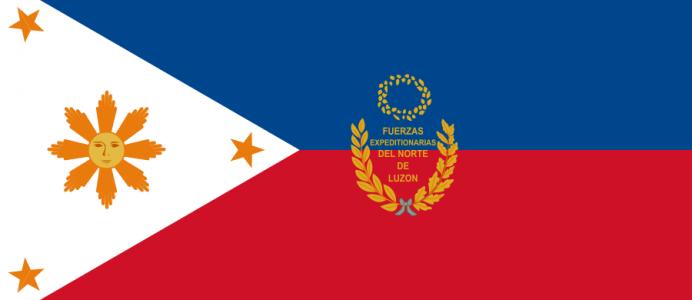 Philippines Independence Day (Jun 6 2015) Pista Ng Bayan